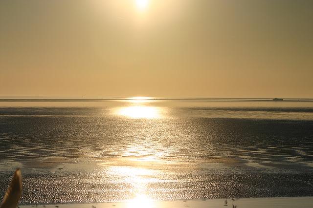 Crimdon Beaches