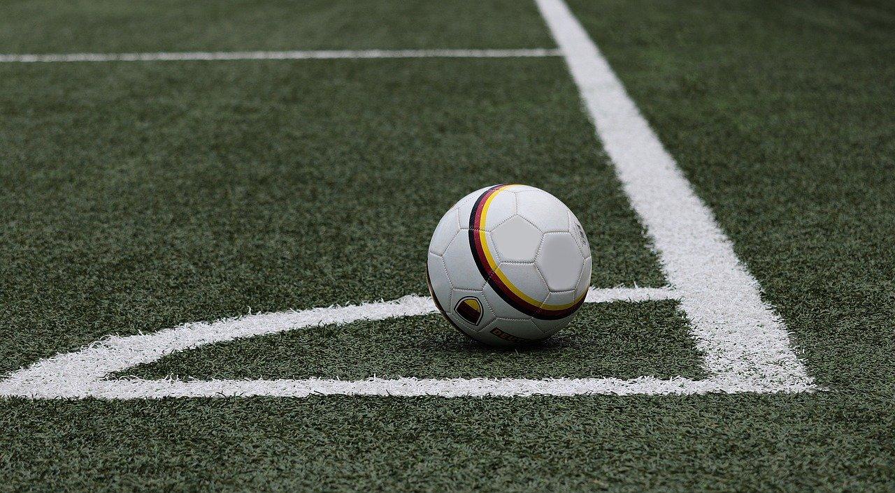 Hartlepool Rugby Club