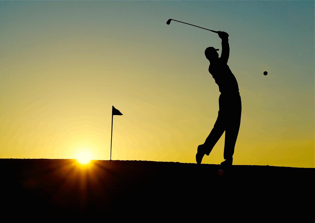 Parklands Golf Course