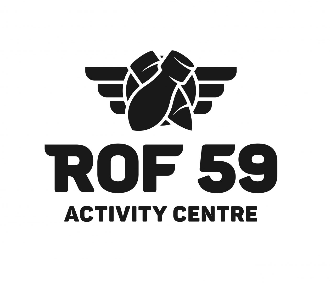 ROF 59