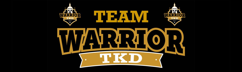 Team Warrior TKD