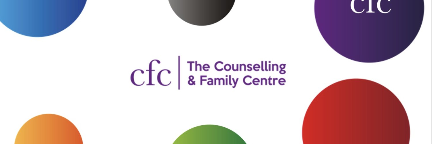 The Counselling & Family Centre