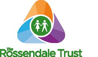 The Rossendale Trust