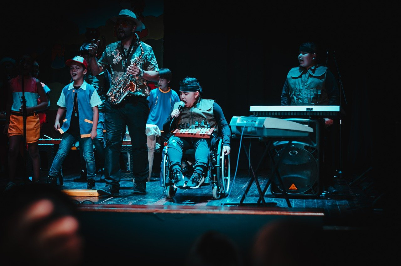 boy-band-wheelchair-musician
