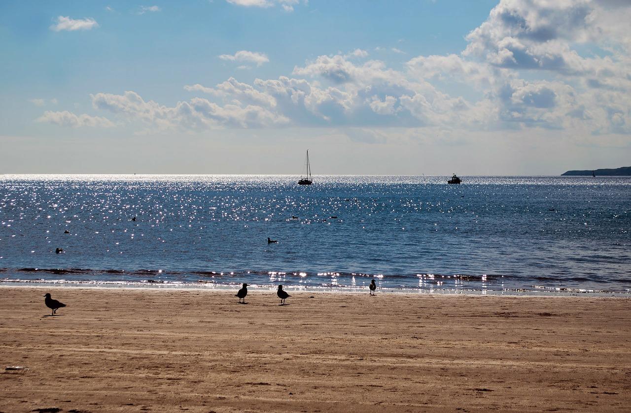 Scarborough North Bay
