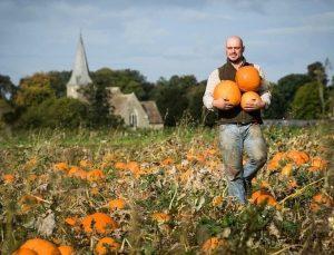 Spilmans-Farm-pumpkin